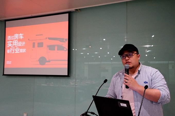 二號站平臺測速首屆中國旅居車年度車型TOP30頒獎典禮盛大舉行